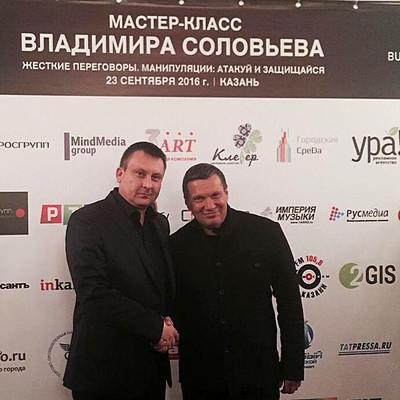 http://www.novospasskoe-city.ru/_nw/165/s89047007.jpg