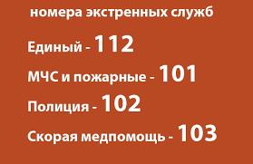 http://www.novospasskoe-city.ru/_nw/93/68572878.png